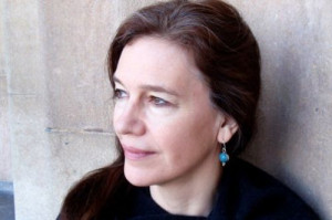 Louise Erdrich Pictures