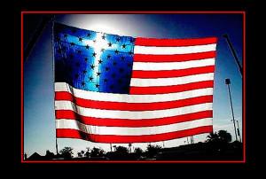 american-flag-cross.jpg