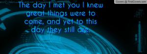 the_day_i_met_you_i-120193.jpg?i
