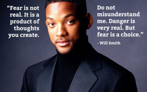 will smith quotes wallpapers
