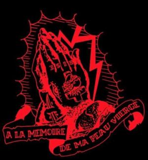Deadlock Melodic Death...