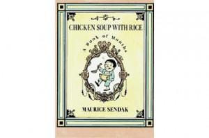 Maurice Sendak: 10 essential quotes