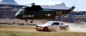 Need-For-Speed-Movie-Stunt-Mustang-Helicopter.jpg