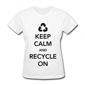 Displaying 18> Images For - Recycling Quotes And Sayings...