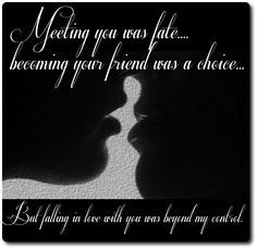 Relationship Quote 3318 | Amazing Quotes