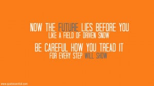 Essential Quotes: Congratulations Quotes on Graduation