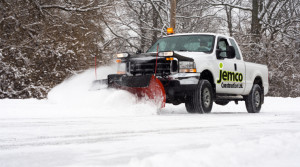 snow removal let jemco help you keep moving after the snow falls from