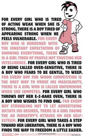 quotes about girls being strong tumblr