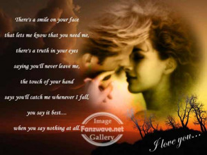 love-romance-couples-quotes-wallpaper-romantic-photos_fanzwave-net_1 ...