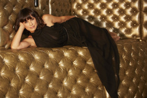 CONSTANCE ZIMMER QUOTES
