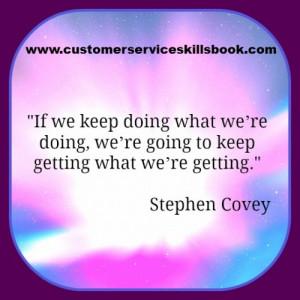 Process-Improvement-Stephen-Covey-500x500.jpg