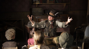 HBO: Deadwood: S 3 EP 26 I Am Not The Man You Take Me For: Photos