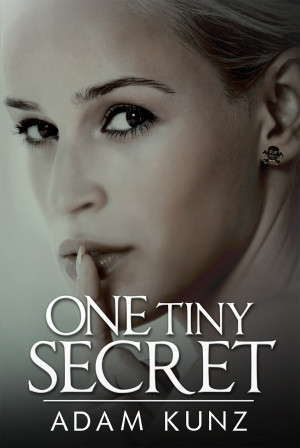 Secret Love Affair Quotes Title: one tiny secret