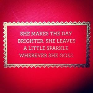 Great Quotes And Sayings by bonita