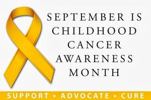 Childhood Cancer Survivor Quotes Childhood cancer survivor