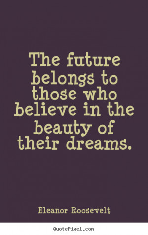 ... more motivational quotes friendship quotes love quotes success quotes