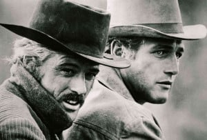 17 Robert Redford Quotes To Start Your Week