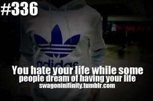 swag #Adidas #hoodie #life #relationship #good #follow #followback
