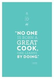 ... quotes quotes funny quotes of inspiration culinary quotes chefs quotes