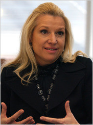 Mindy Grossman - Email, Phone Numbers, Public Records & Criminal