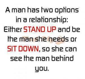 ... funny girl girls guy happy heart inspirational liar lie life lol