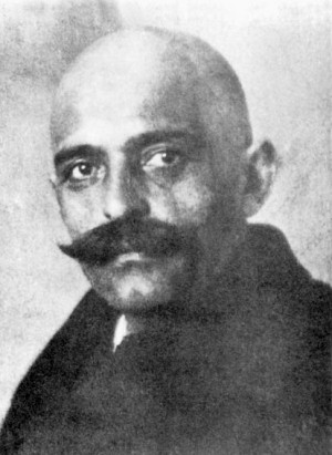 Feldenkrais on Gurdjieff on Waking Sleep