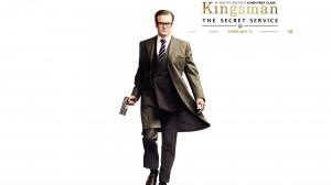 Download Kingsman The Secret Service Movie 2015 HD Wallpaper. Search ...