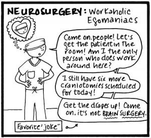 Neurosurgery link: http://bp3.blogger.com/_e85U4QbYG7s...Xr3YkuSIM ...
