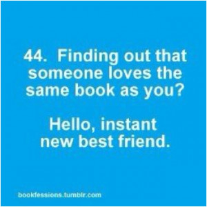 ... Funny Quotes About Book, Book Percy Quotes, New Friends, Book Quotes