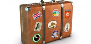 Buyer Beware: The Great Travel Insurance Rort