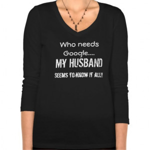 LADIES BLACK T SHIRT FUNNY SAYINGS