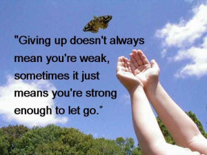Quotes about not giving up 12