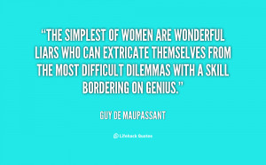 quotes about wonderful women