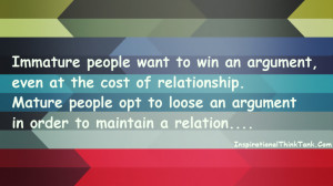 ... +win+an+argument-Relationship+Quotes+Images-Arguement+Quotes+pics.png