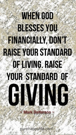 life-quote-about-god-giving