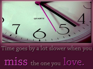 miss you quotes for him for facebook