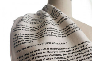 Quotes From Pride and Prejudice