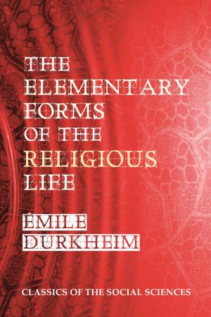 ... max weber emile durkheim, 15, 1858 at encyclopedia. Sociologist emile