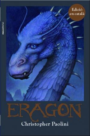 Eragon Symbols Hexus Gaming