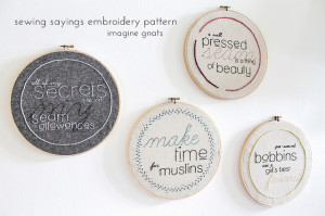 sewing+sayings+embroidery+pattern.jpg