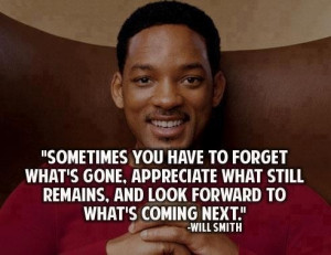 Will smith quotes:)