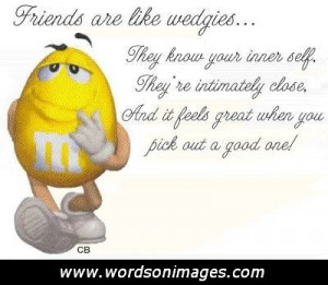 Friendship Quotes And Poems And Sayings Friendship Poems And Quotes