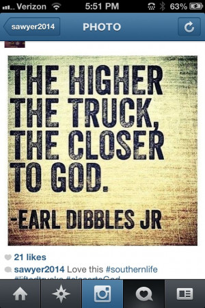 Big trucks!! | Quotes to remember
