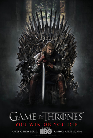 10 Epic Game of Thrones Quotes