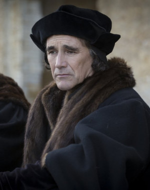 ... company pictures titles wolf hall names mark rylance still of mark