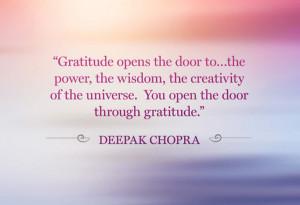 Quotes Creativity Deepak Chopra Kootation With