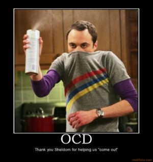 tagged with the best of sheldon cooper 30 pics funny pictures