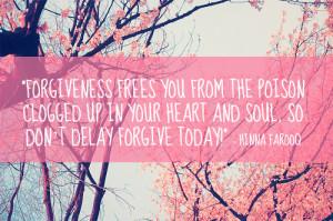 Hinna's Most Memorable Quotes   Hinna Farooq   We Heart It