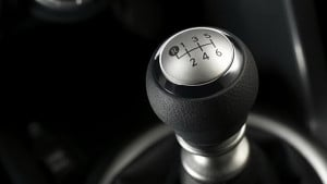 Reasons To Opt For Manual Transmission