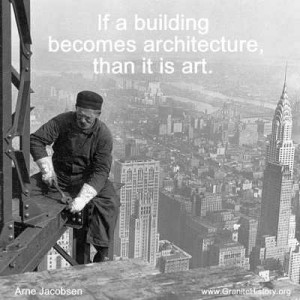 architectural quotes